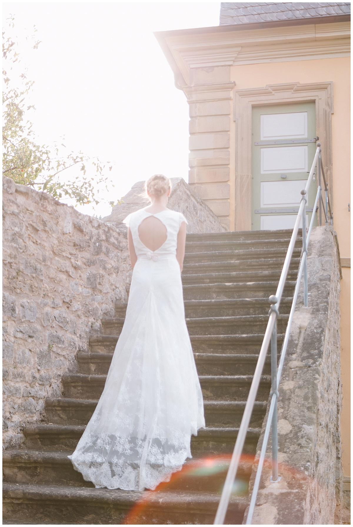 Hochzeit-526