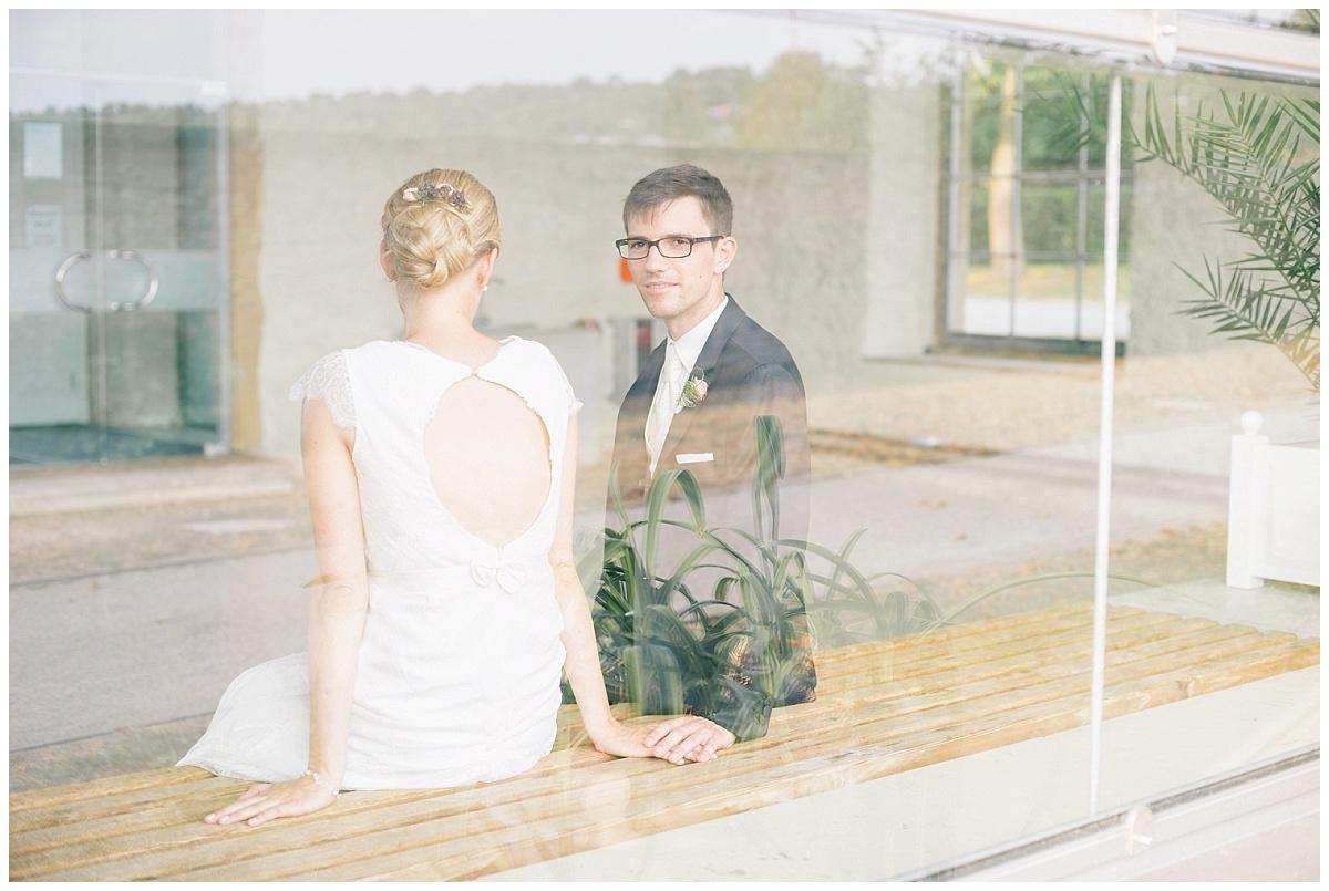 Hochzeit-539