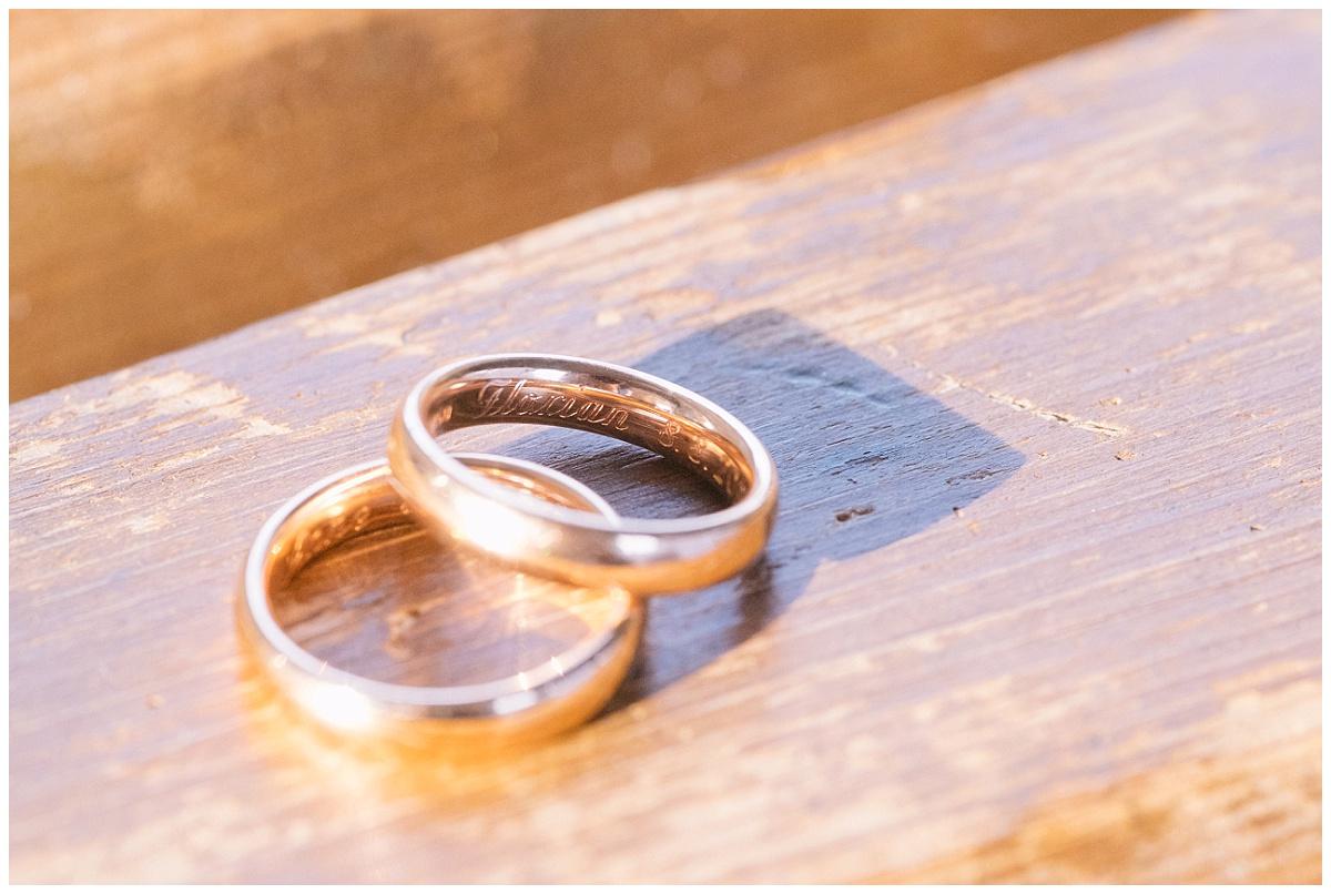 Hochzeit-559
