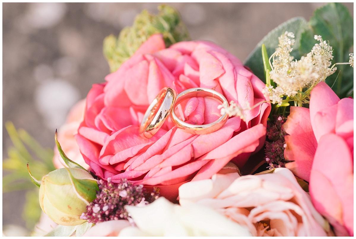 Hochzeit-561