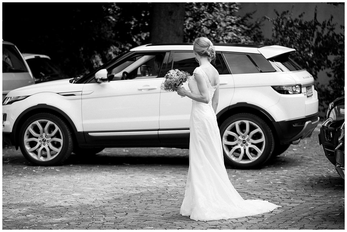 Hochzeit_SW-1