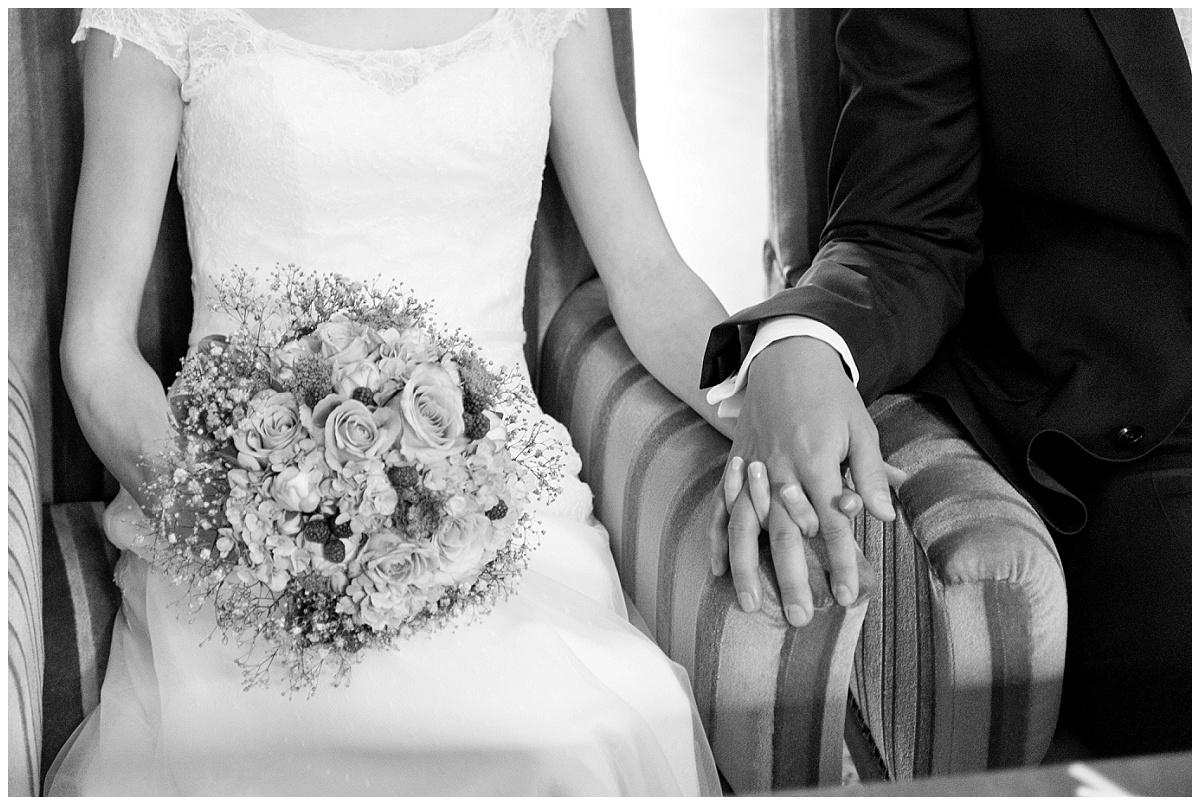 Hochzeit_SW-12