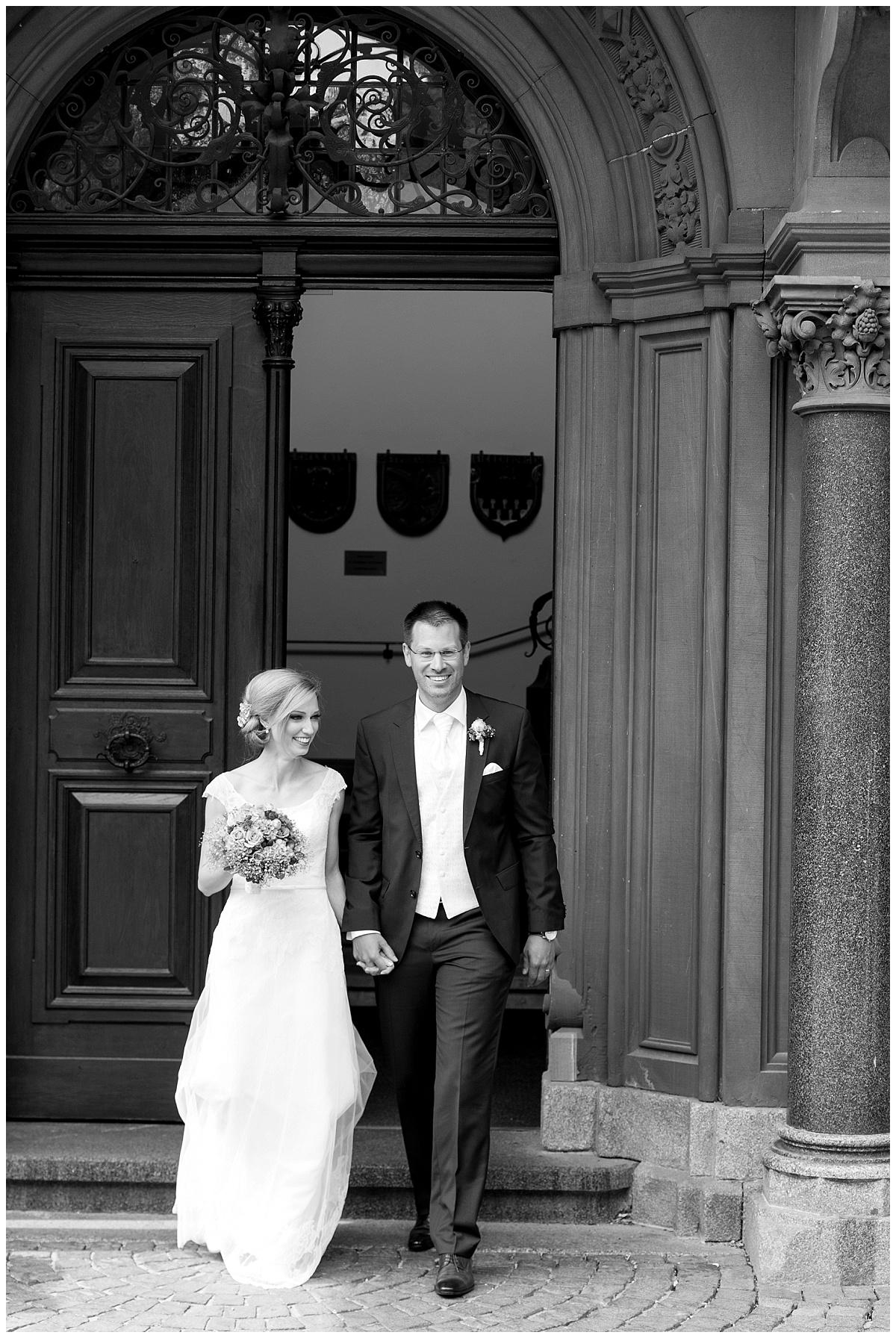 Hochzeit_SW-14