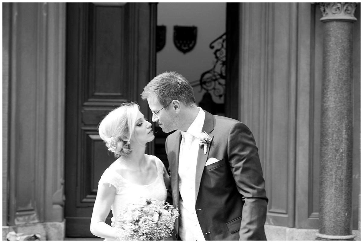 Hochzeit_SW-15