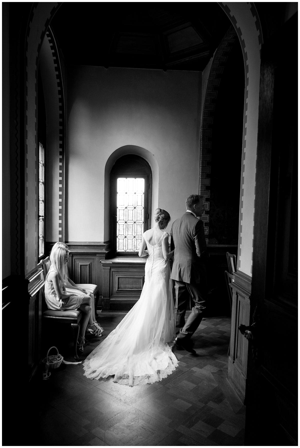 Hochzeit_SW-5
