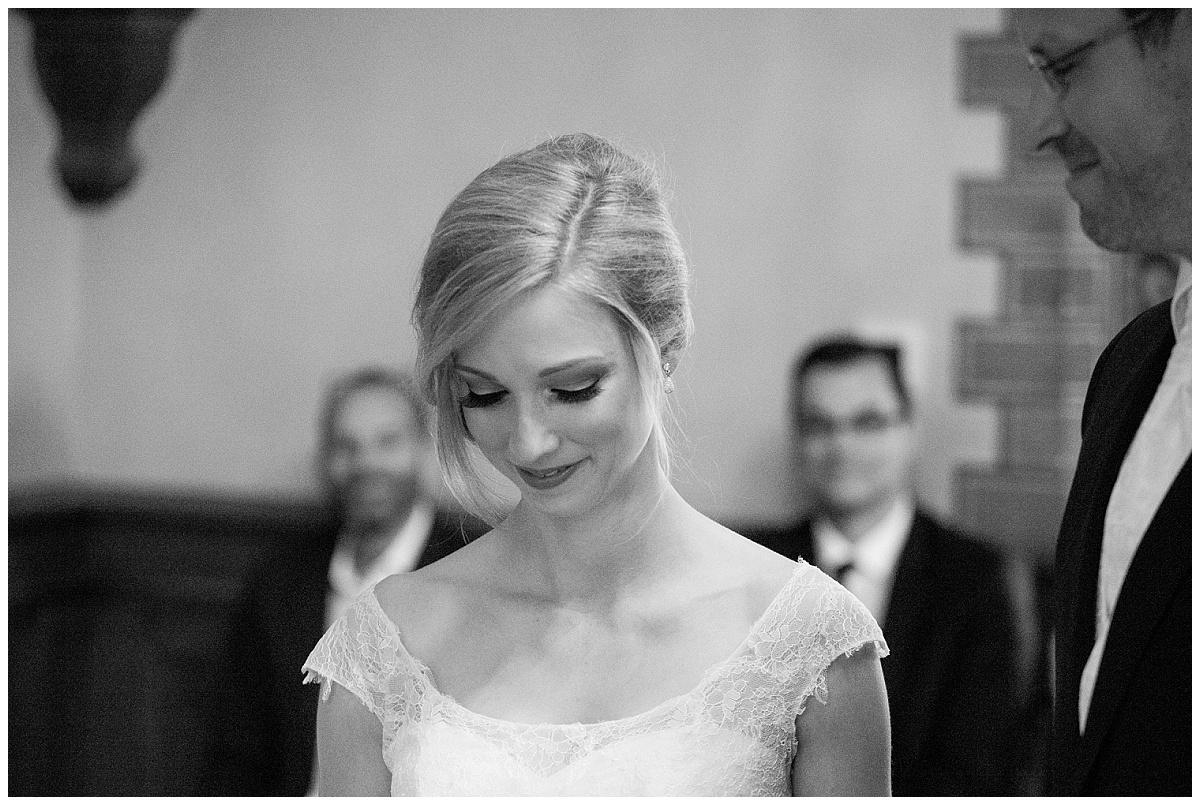 Hochzeit_SW-8