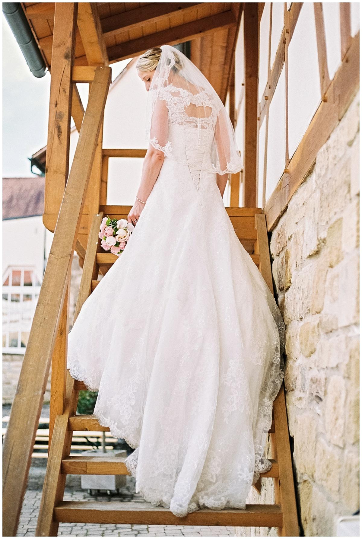 WeddingAnalog-19