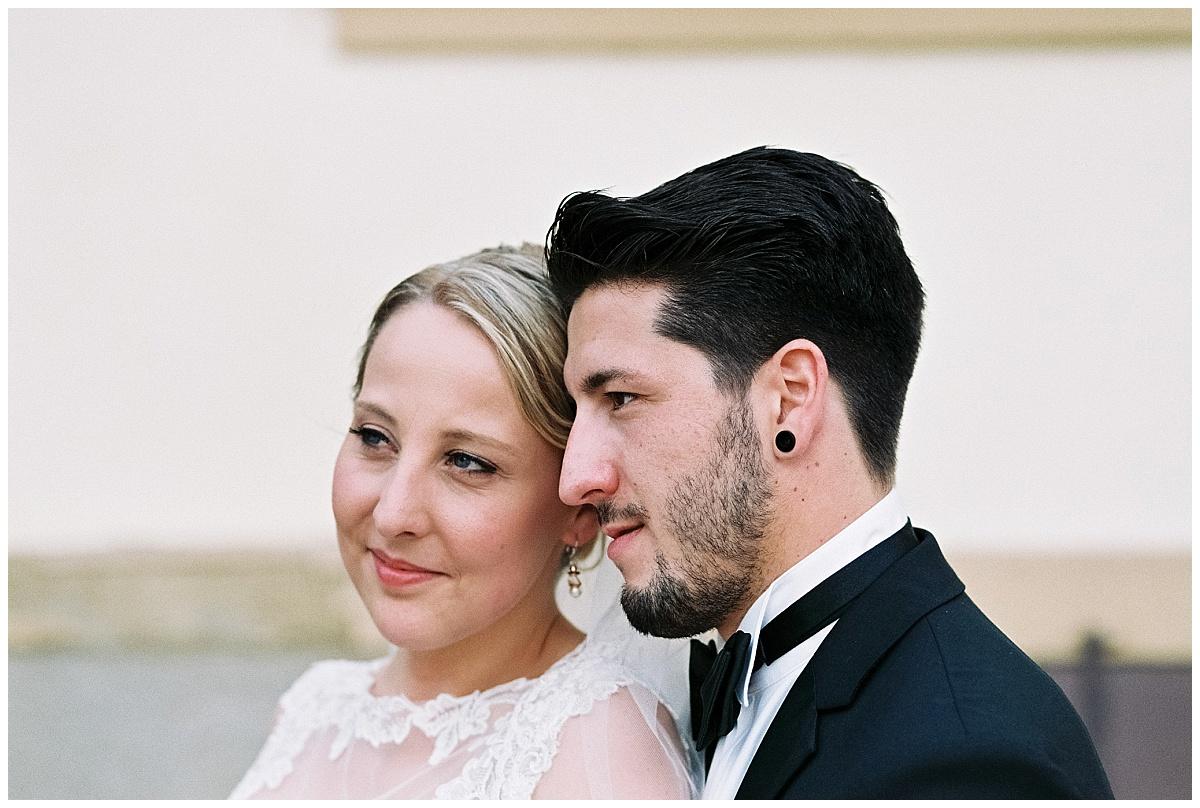 WeddingAnalog-4