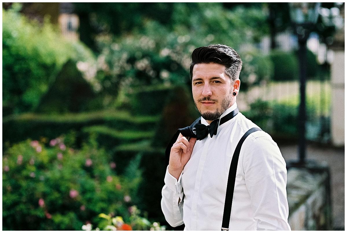 WeddingAnalog-6