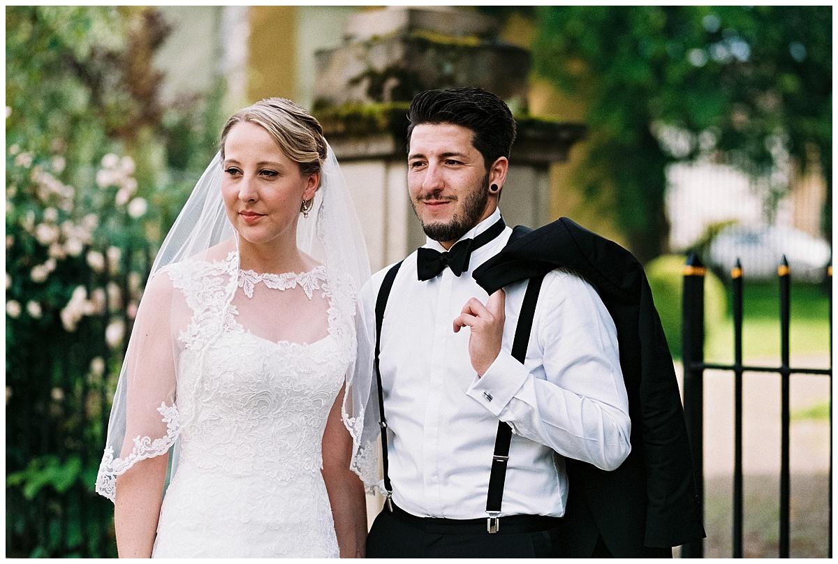 WeddingAnalog-7