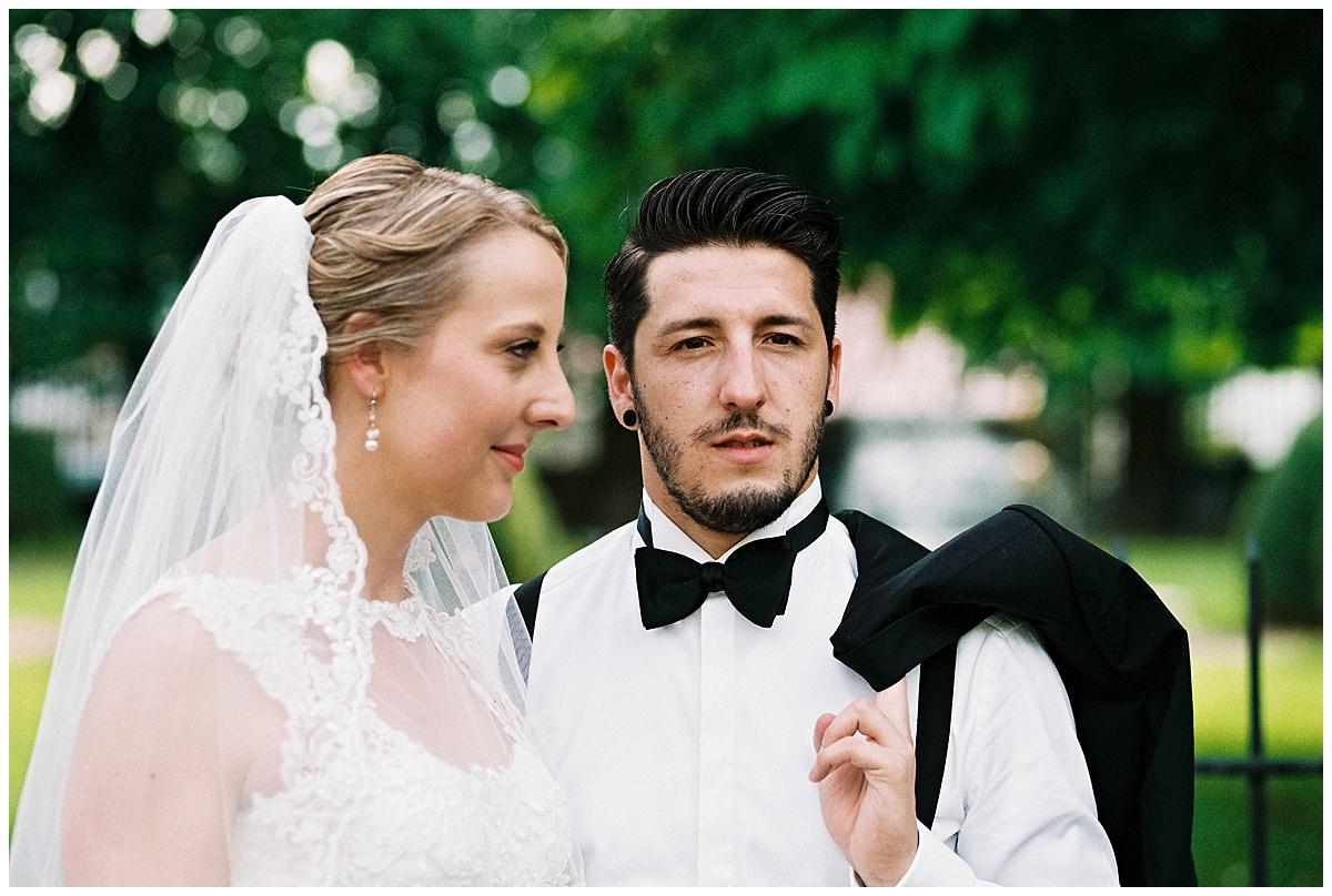 WeddingAnalog-9