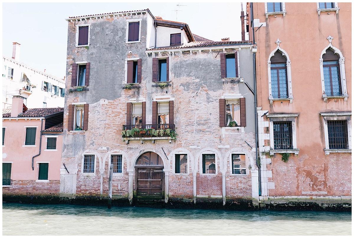 Venedig0005