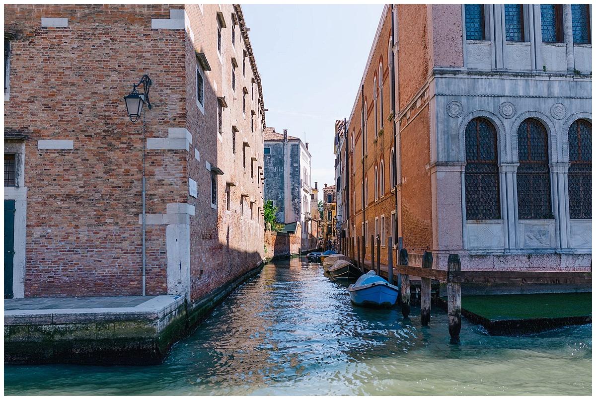 Venedig0006