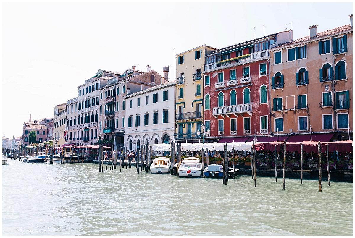 Venedig0017