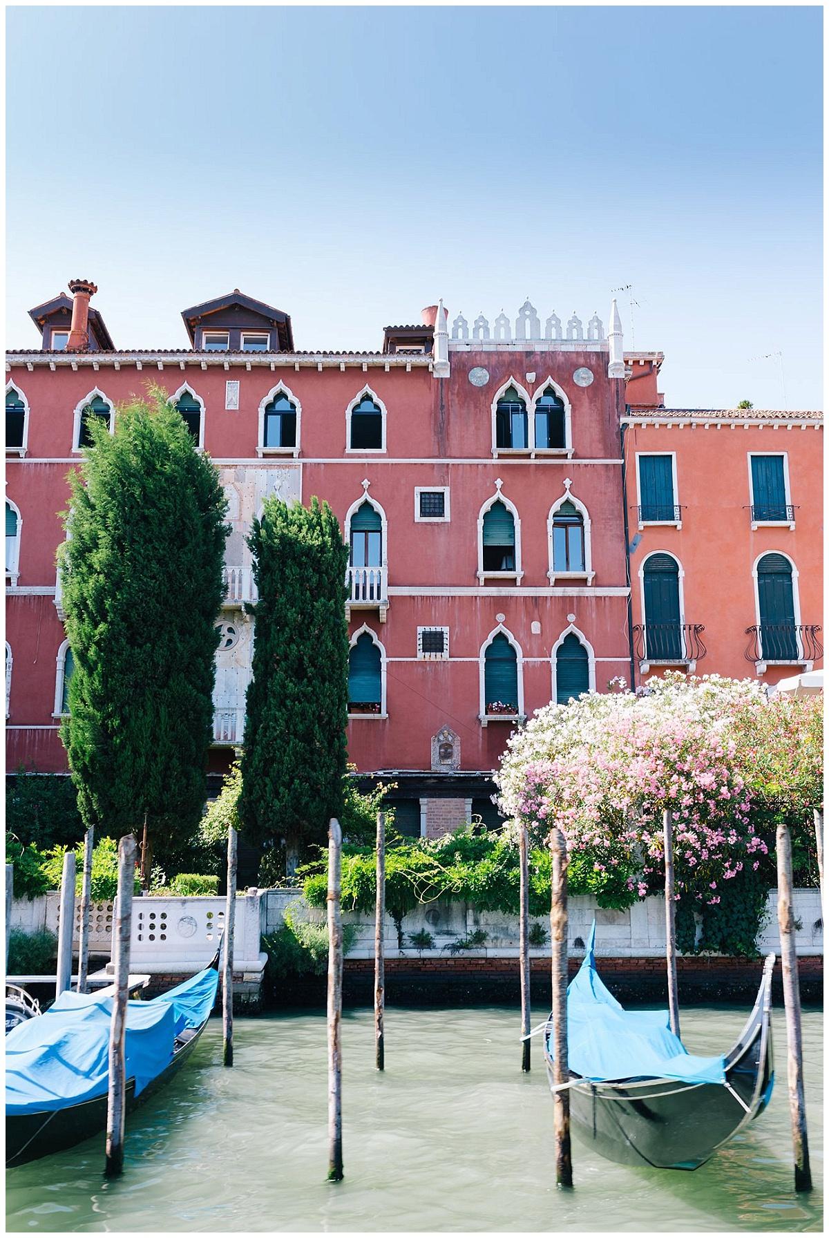 Venedig0021