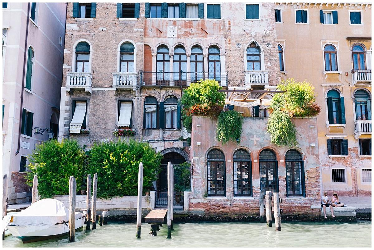 Venedig0022