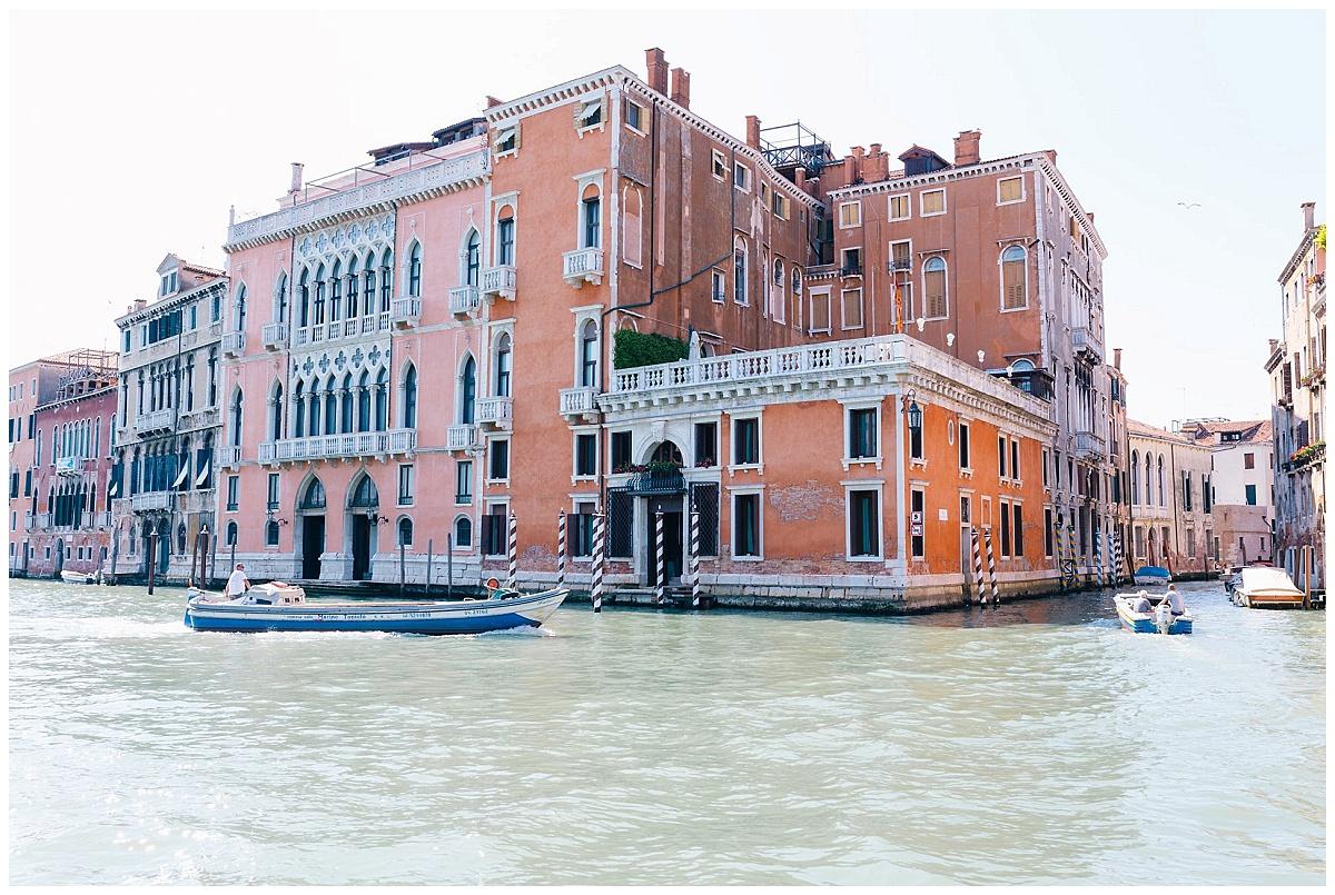 Venedig0026