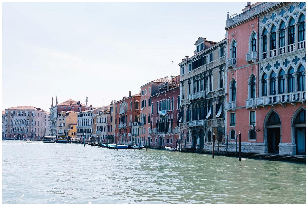 Venedig0027