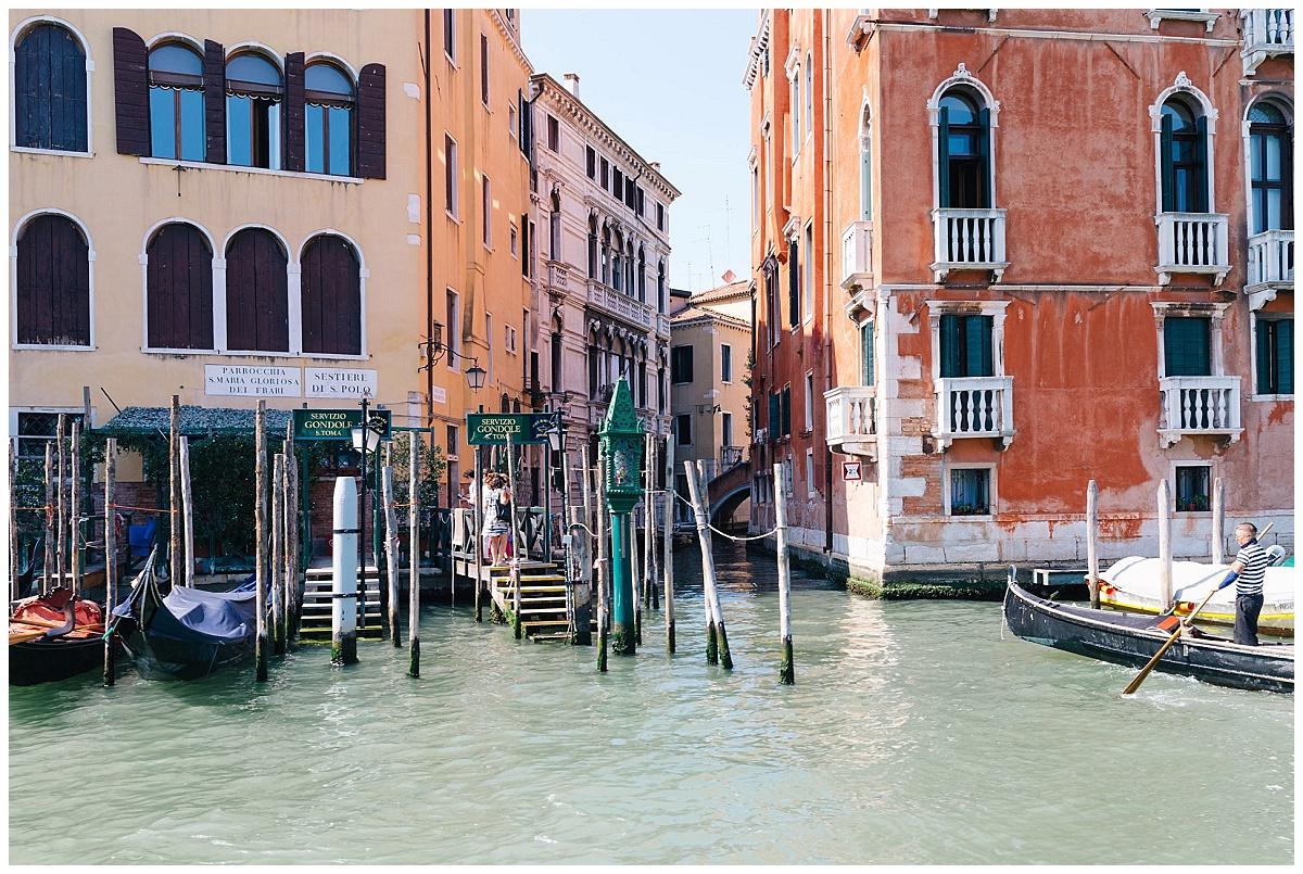Venedig0028