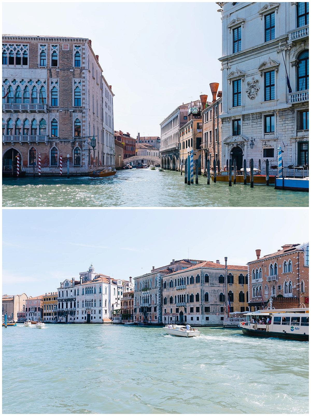 Venedig0031