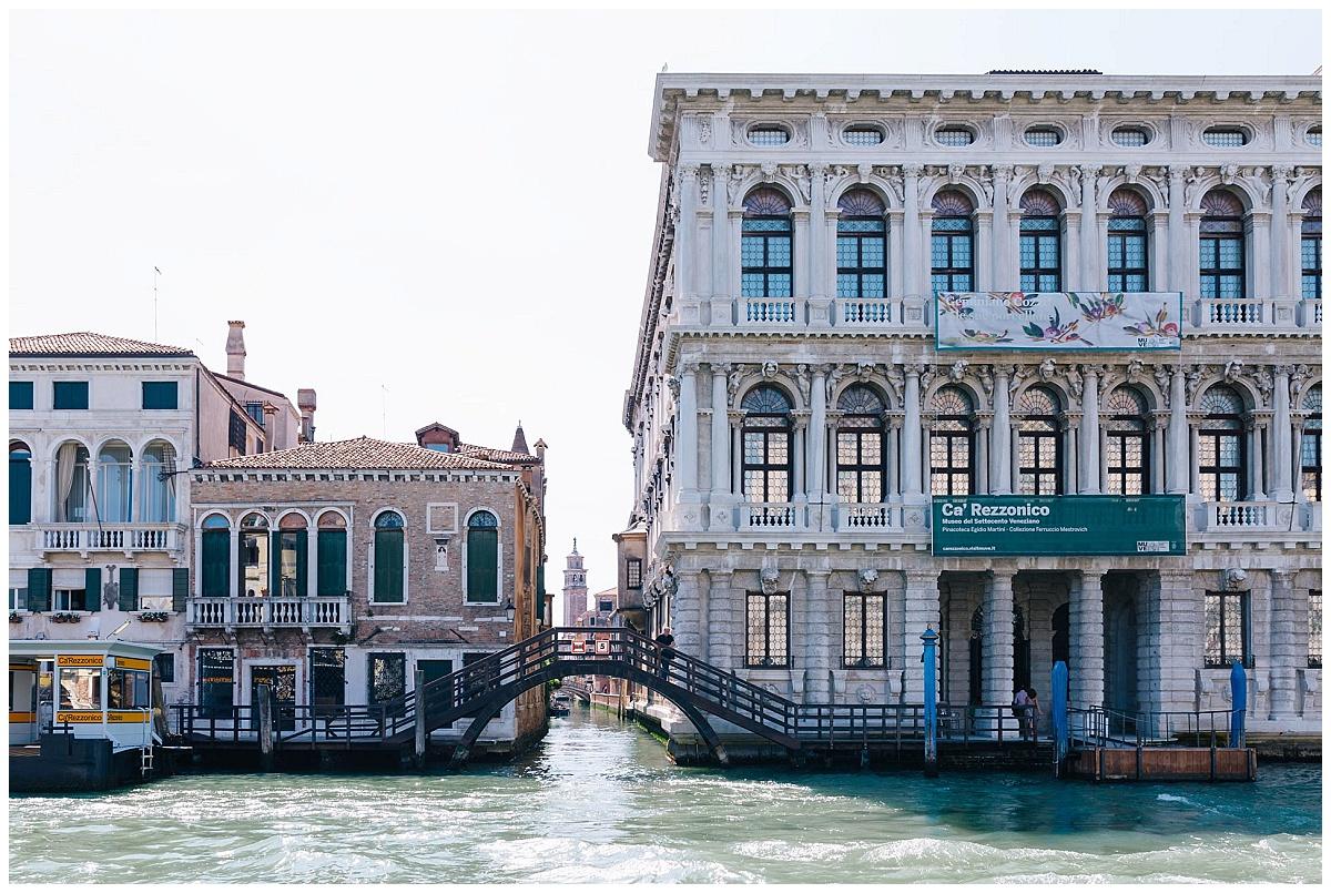 Venedig0033