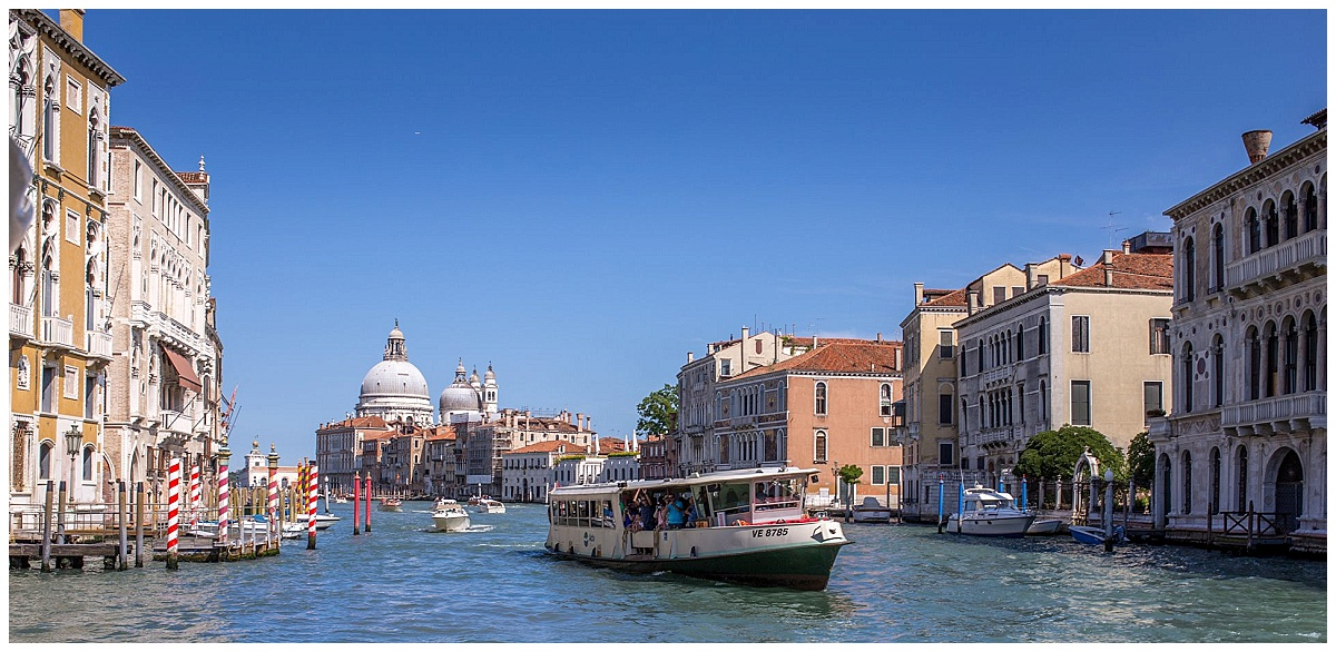 Venedig0035-2