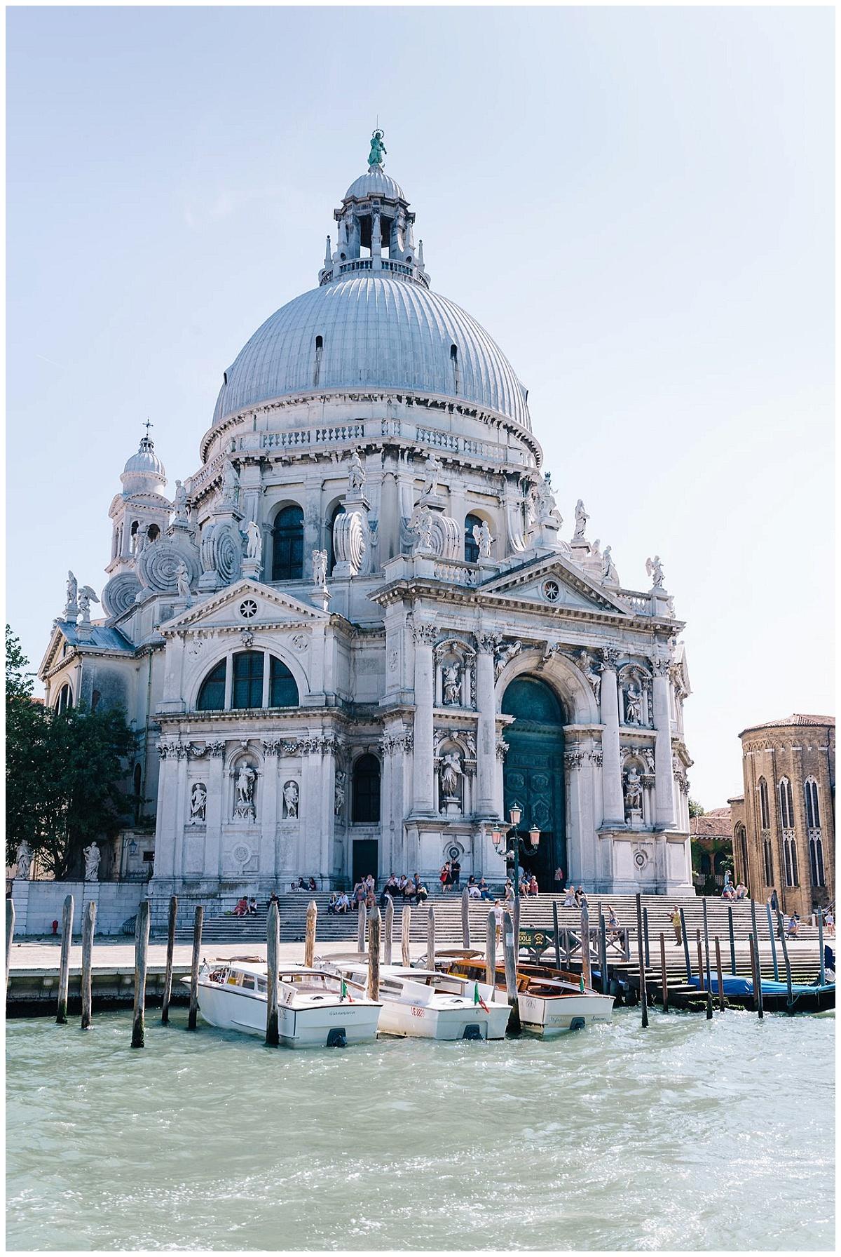 Venedig0043