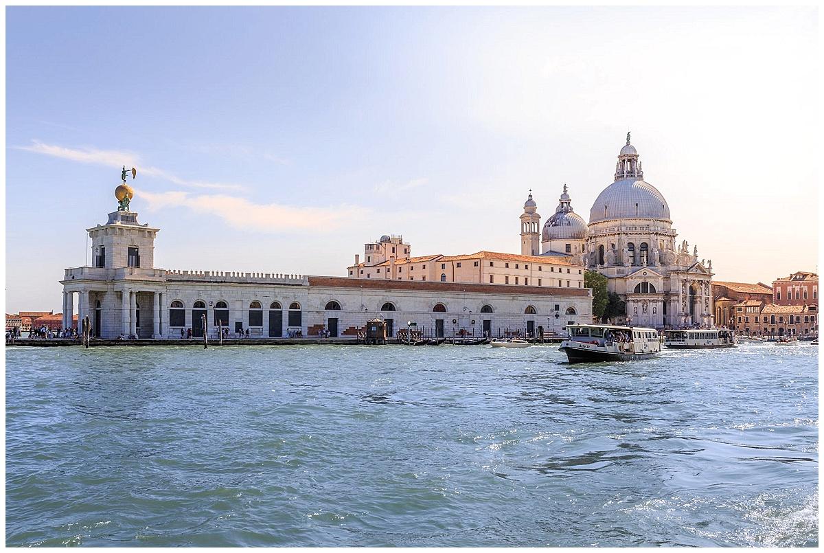 Venedig0046-2