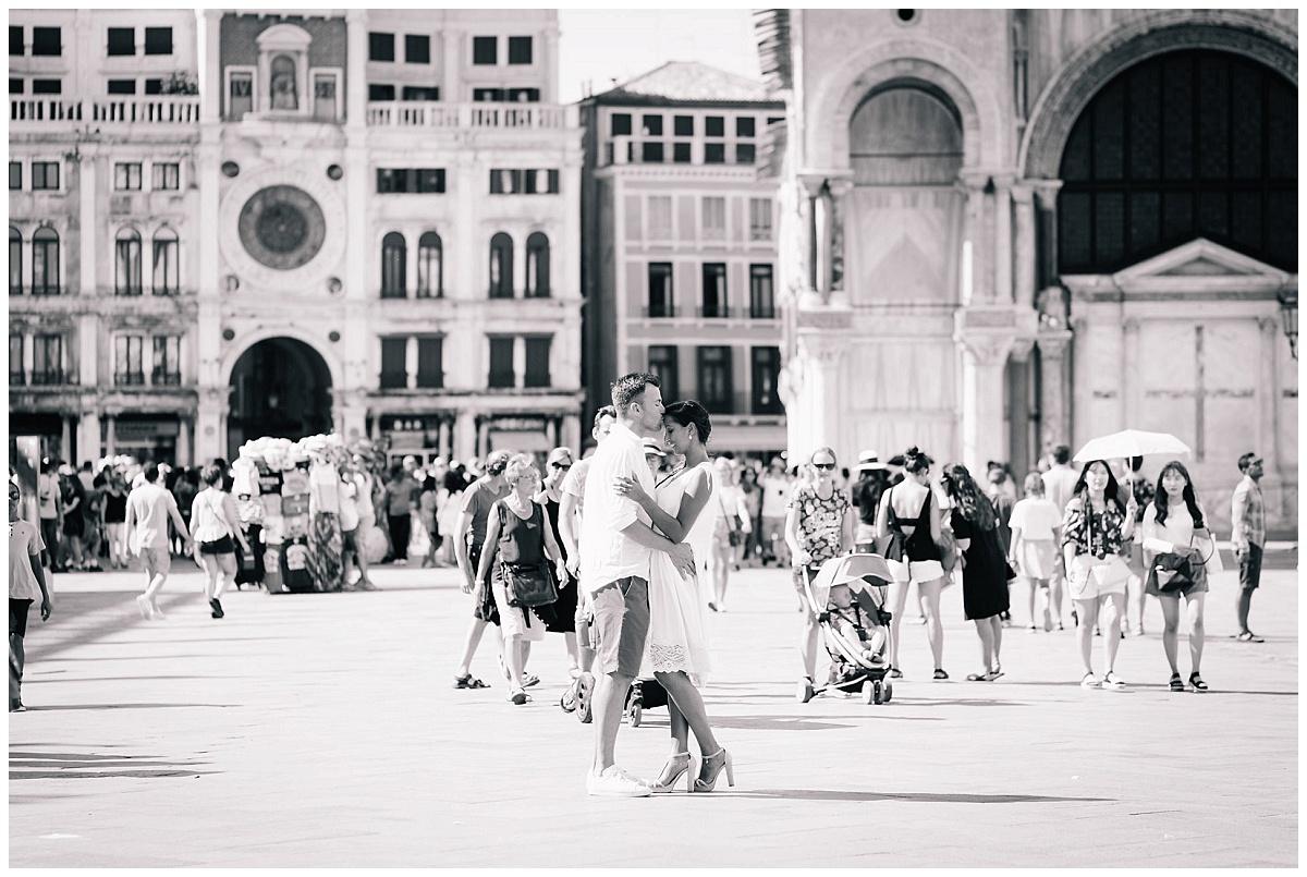 Venedig0059-2