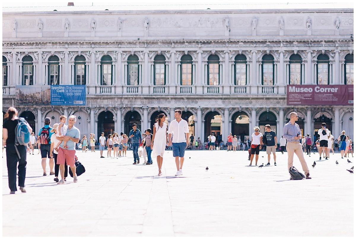 Venedig0084