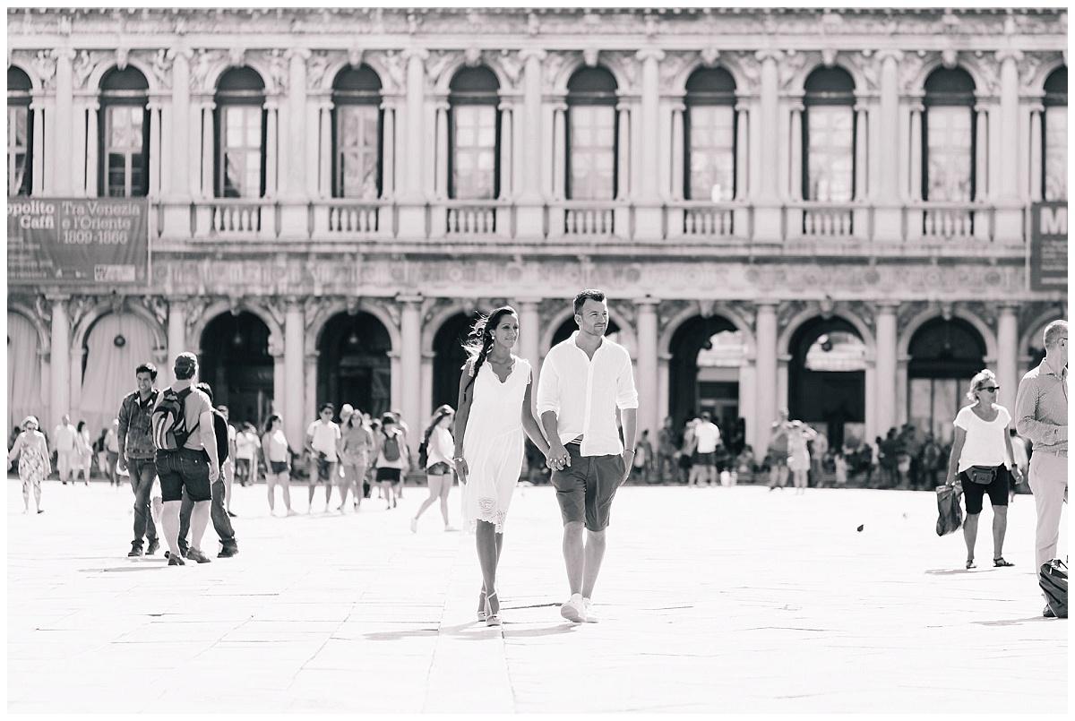 Venedig0086-2