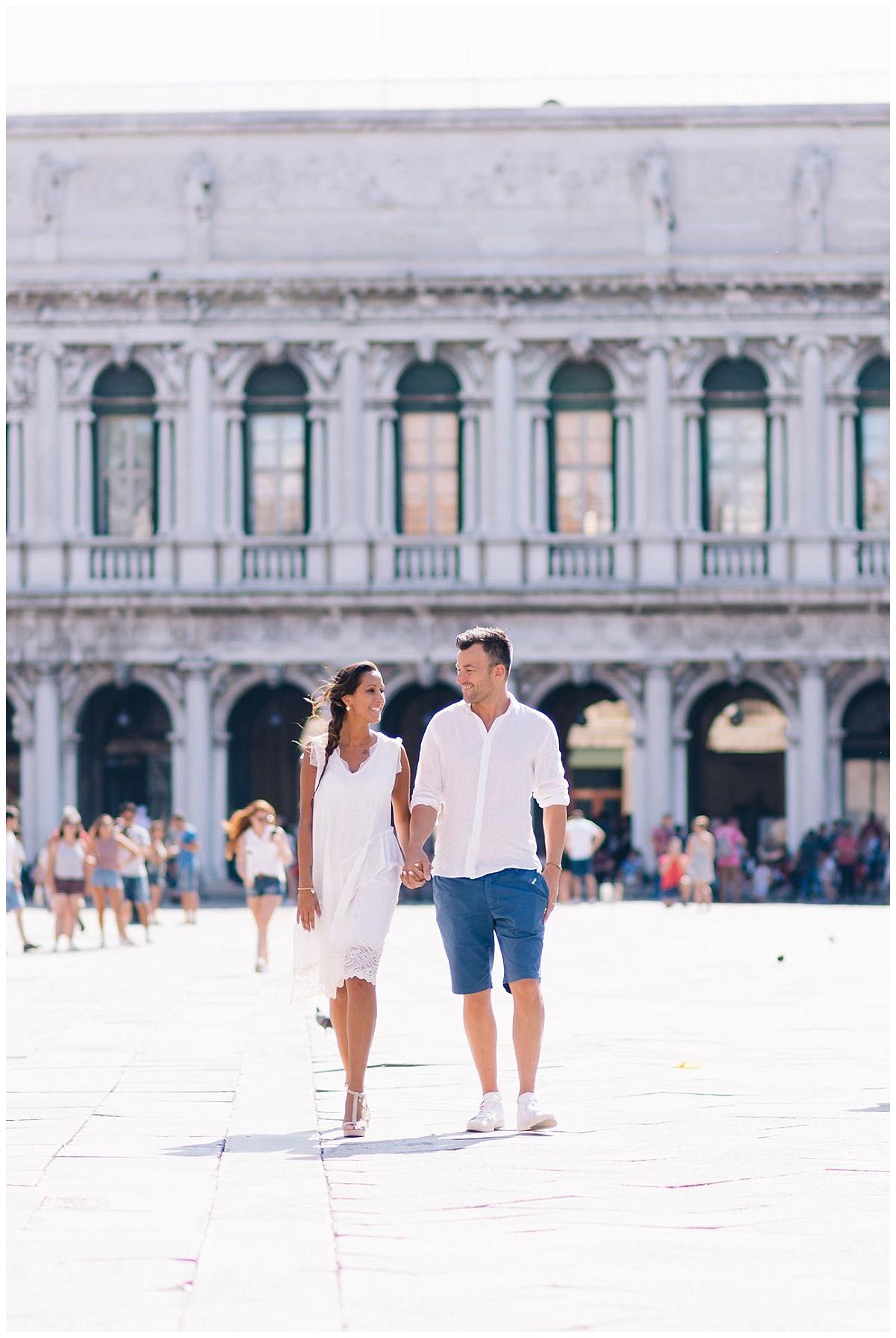 Venedig0089