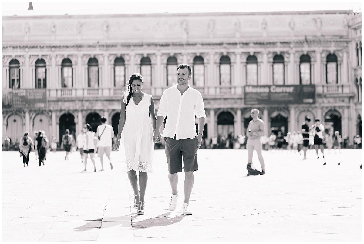 Venedig0095-2