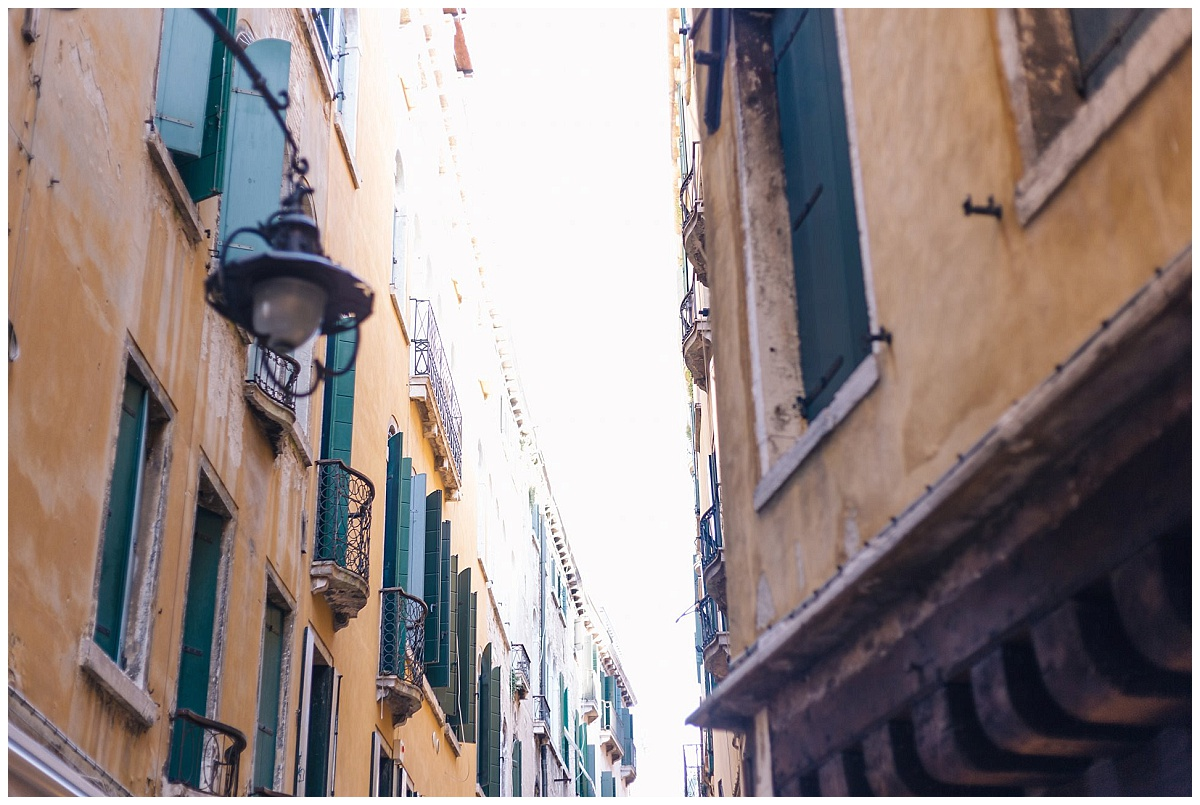 Venedig0118