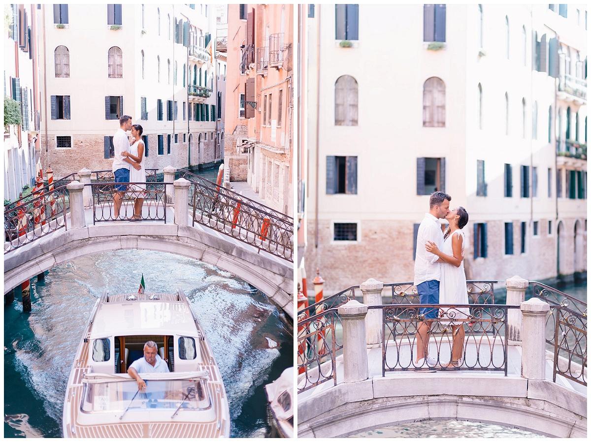 Venedig0123