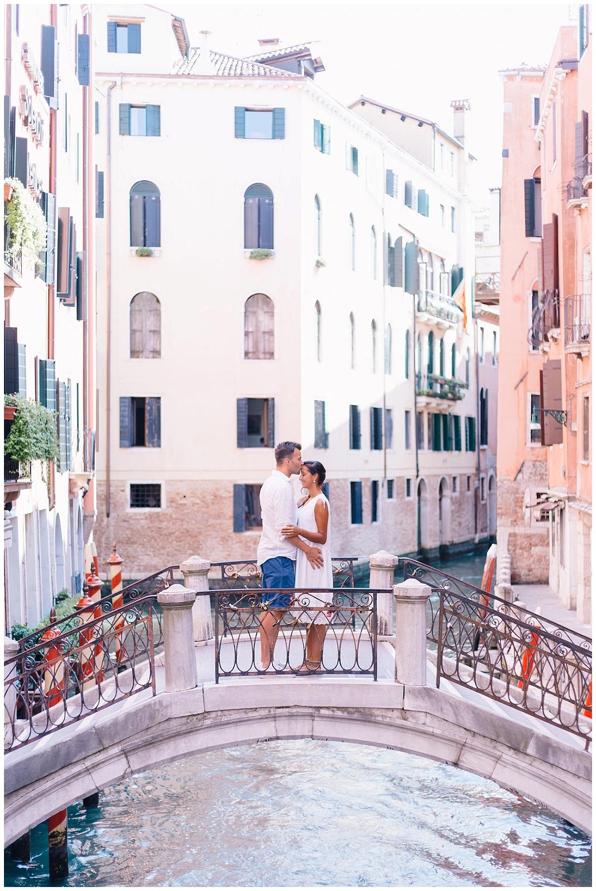 Venedig0125
