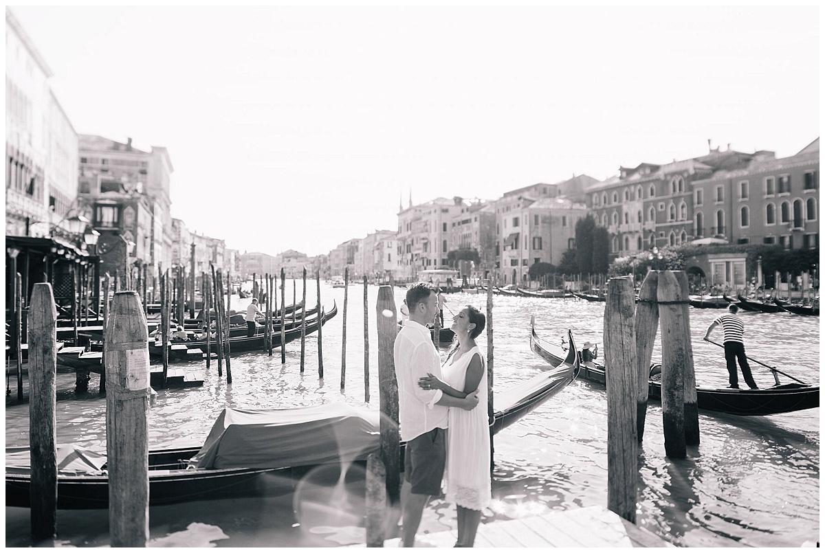 Venedig0146-2