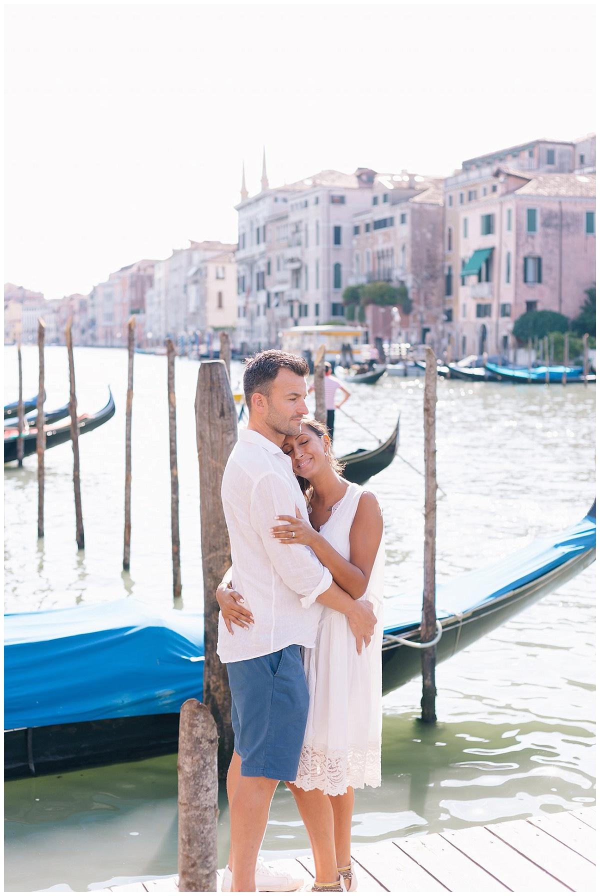 Venedig0151