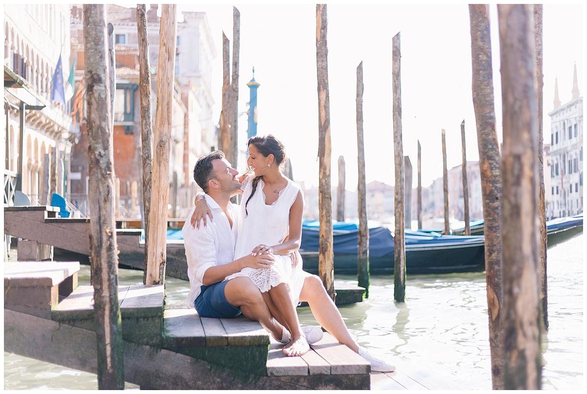 Venedig0161