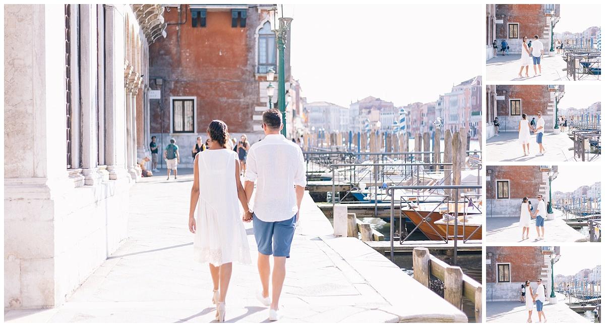 Venedig0184