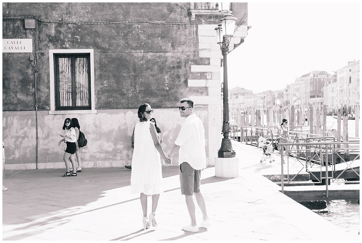 Venedig0191-2