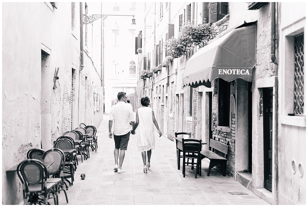 Venedig0197-2