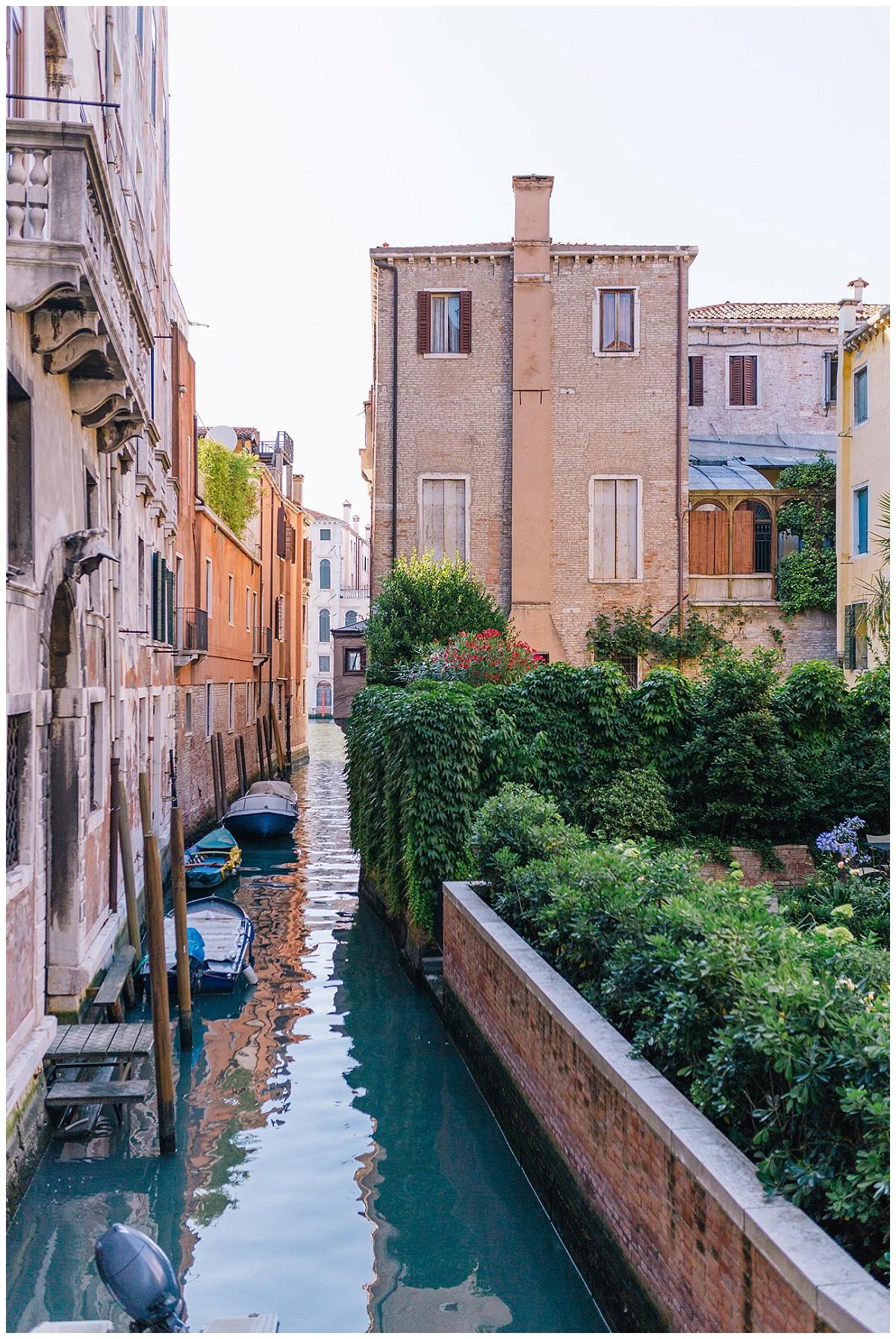 Venedig0217
