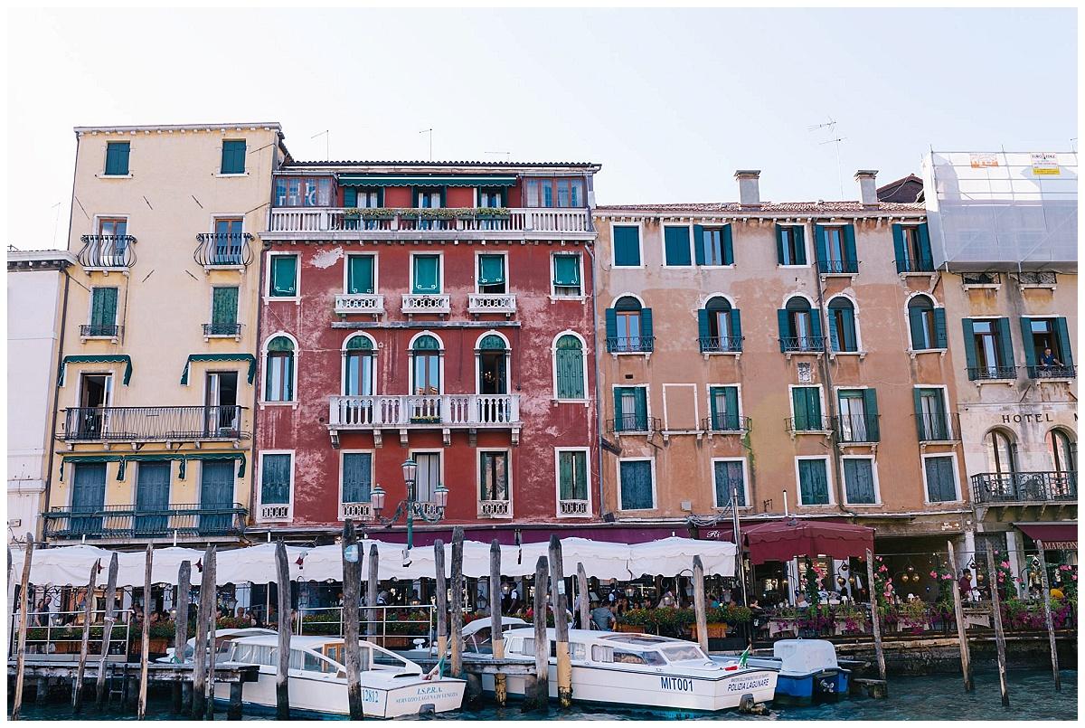 Venedig0219