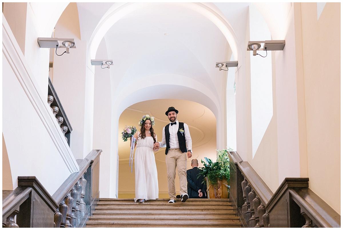 Hochzeit-140