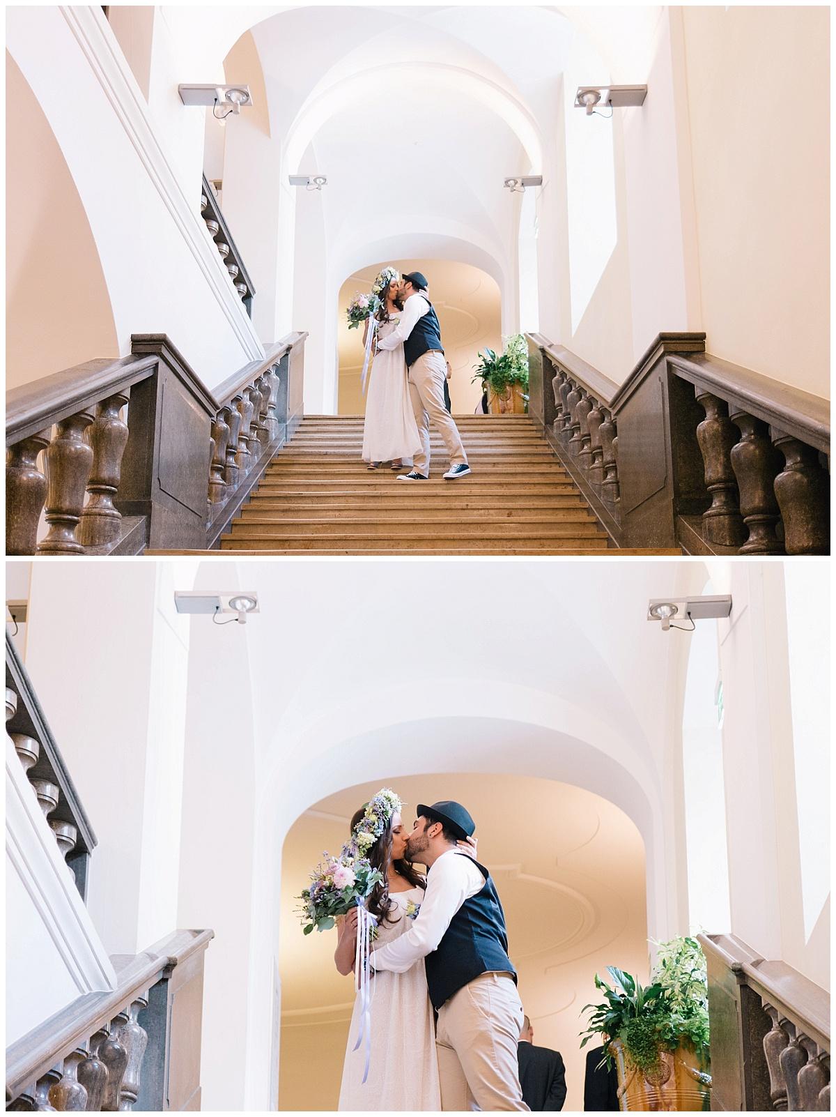 Hochzeit-145